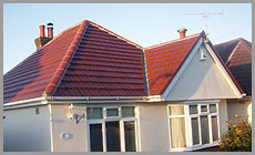 Dorset Roofing Systems : Roof Tiles