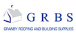 GRBS Roofing Supplies